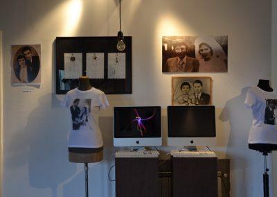 2015-dizajn-nostalgije-06
